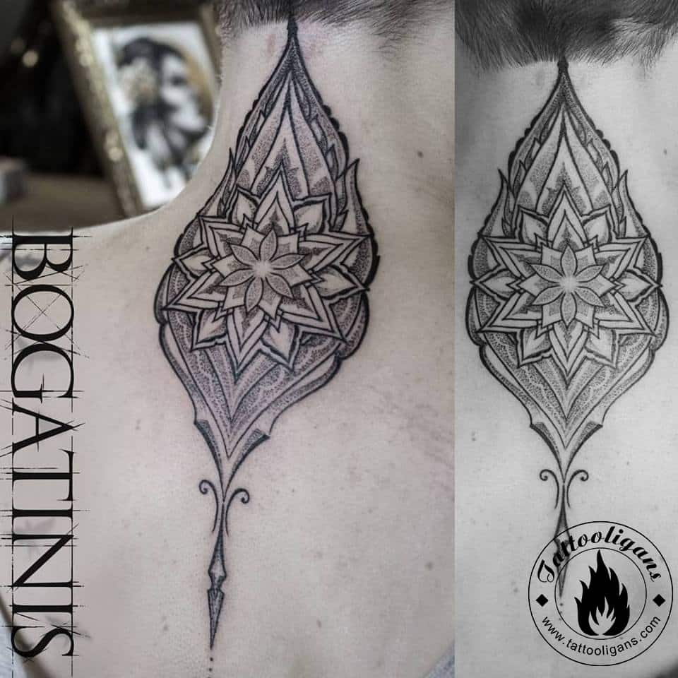 Bogatinis Inks – Tattooligans Tattoo Studio & Art Cafe (11)