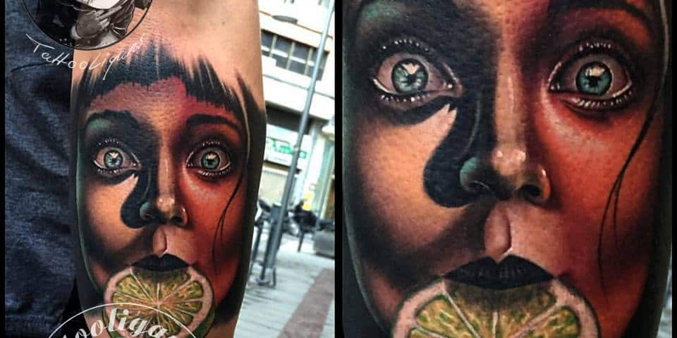 Christos Zorbas – Tattooligans Tattoo Studio & Art Cafe (7)