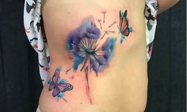 Peros Portfolio Tattooligans Tattoo Studio & Piercing (1)