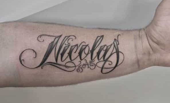 Peros Portfolio Tattooligans Tattoo Studio & Piercing (2)