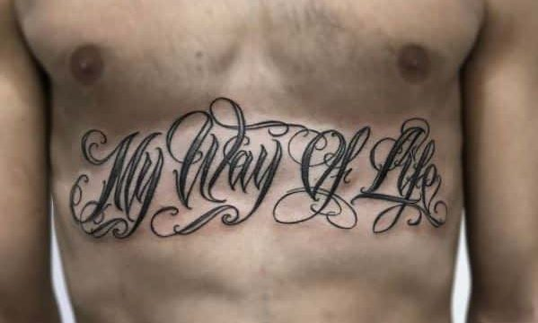 Peros Portfolio Tattooligans Tattoo Studio & Piercing (6)