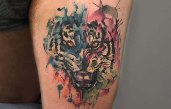 Peros Portfolio Tattooligans Tattoo Studio & Piercing (8)