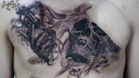 Zorbas Portfolio Tattooligans Tattoo Studio & Piercing (9)