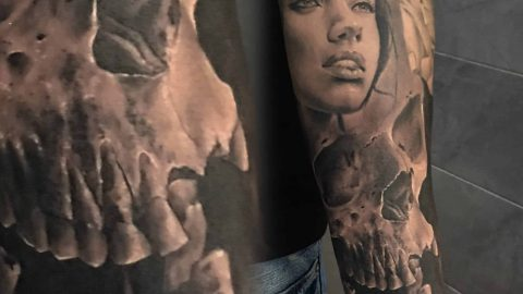 Agios Inks – Tattooligans Tattoo Studio & Art Cafe Thessaloniki (23)