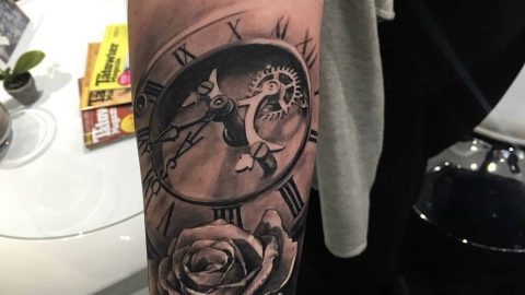 Agios Inks – Tattooligans Tattoo Studio & Art Cafe Thessaloniki (26)
